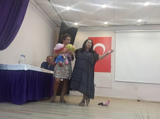 Bornova kml 10.09.2014-2