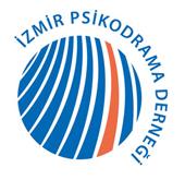 İzmir Psikodrama Derneği