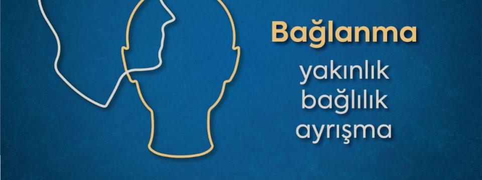 5. İzmir Psikodrama Günleri…
